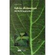 Bücher Salvia Divinorum